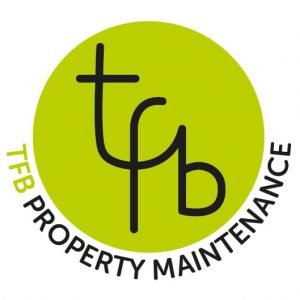 tfb property maintenance logo